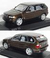 BMW X5 1999