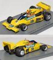 S3941 コパスカーFD04(No.29/インゴ・ホフマン)1977ブラジルGP