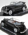 580023 タルボ ラゴT26 1950ヴァンサン・オリオール大統領専用車