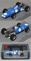 S7195 マトラMS11-12 Test Albi 1969「12気筒テストカー」(ジャッキー・スチュワート)