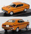 800174 三菱 ギャランGTO 1970年(オレンジ)