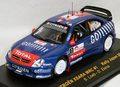 RAM230 シトロエン クサラ WRC 2006ラリージャパン(No.1/S.ローブ)