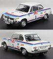1717 BMW 2002 Ti 1973サンレモラリー(No.3/A.Warmbold)