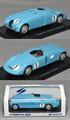 43LM39 ブガッティ 57C(No.1/J-P. Wimille/P.Veyron)1939ル・マン24時間レース優勝
