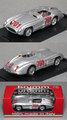 R190C メルセデス 300SLR 1955ミッレミリア(No.701/カール・キリング)