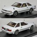 PM4395W  トヨタ ソアラ2800GT-Extra(スーパーホワイト)