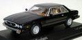 400123960 マセラティ キャラミ 1982(ブラック)