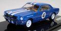 AR0201 フォード マスタング Norm Beechey 1965オーストラリアツーリングカーチャンピオン