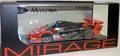 8535 マクラーレンF1GTR「パラボリカレーシング」1997 FIA-GT(No.27/G.アイルズ・Cグッドウィン)