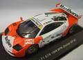 40008 マクラーレン F1 GTR 1996BPR ZhuHai GP(No.2)