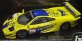 GTM072 マクラーレン F1 GTR 1997FIA GT スパ(No.27)