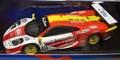 LMM110 マクラーレン F1 GTR 1998ル・マン24時間(No.40)