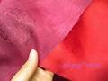 (大)シルク詰合せ■ ピンク~赤