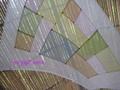 ノバンのチョガッポのキット ■淡い色