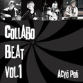 Collabo Beat Vol.1 / AcyoPon
