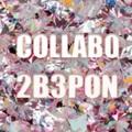 COLLABO / PONCHAN