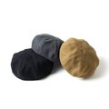 TIGHTBOOTH / GENTLE BERET / 3colors