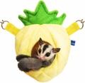 ゆらゆらパイナップル