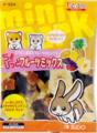 ちょびっと フルーツミックス(30g)