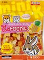 ちょびっと トロピカル3(30g)