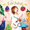 Lele Salad