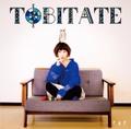 TOBITATE