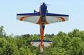"""AJ Aircraft 104"""" ARS300"""