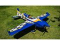 "Extreme Flight RC 85"" SLICK 580"
