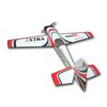 エアロプラス EXTRA330LT 120cc