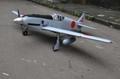 KI-61 飛燕