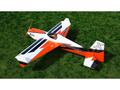 3D Hobby Shop 92″ Edge 540 V2 オレンジ
