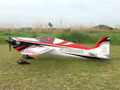 "AJ Aircraft 105"" LASER"