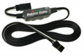 JR Booster Cable ブースターケーブル600mm