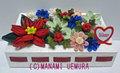 季節を飾るギフトボックス(冬)[3D011WI]