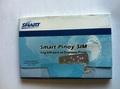 Smart Pnoy SIM (ローミング設定済み)