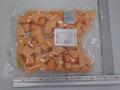 (331)国産フルーツ果肉 メロン