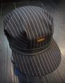 PW - WORK CAP (WABASH)