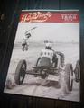 Fly Wheels vol.55