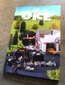 DicE magazine #48