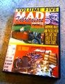 Mad Fabricators Society vol,5 (DVD)