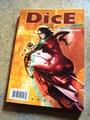 DicE magazine #27