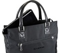 Lexus Luxury Laptop Bag