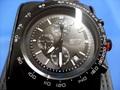 Lexus Signature F Watch