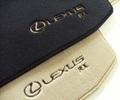 EU LEXUS 2013-2015 RX 270/350/450h スタンダードタイプ フロアーマット (RHD)