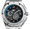 Lexus F Line Automatic watch