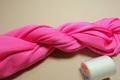 01twmj_s_m-11-02_ツーウェイ無地:シングル巾:ピンク