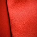 01bksa-001-k01:バックサテン(1m):レッド
