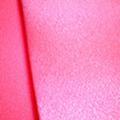 01bksa-011-k08:バックサテン(1m):ローズ