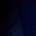 01bksa_sy008-F10:バックサテンシャンタン(1m):濃紺