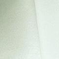 01bksa_sy015-F01:バックサテンシャンタン(1m):ホワイト